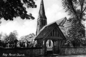 church_with_lychgate