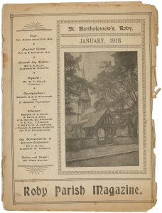 cover1-1911-1920