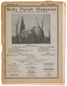 cover3-1941