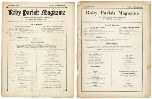 cover4-1942-1944