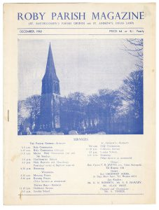 cover6-1962-1965
